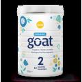 Jovie Organic Goat...