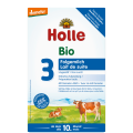 Holle Cow Stage 3 600g - Wholesale 24 Pack