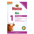 Holle Organic Infant Formula 1 - 10 Boxes