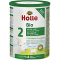 Holle Goat Stage 2 Organic...
