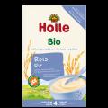 Organic Rice Porridge - 6 Pack