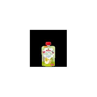 Fennel Frog - Pouchy Pear...