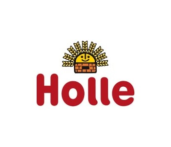 Holle Formulas